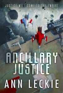 Leckie_AncillaryJustice_TP-300x443