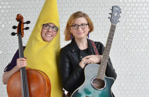 banana-768x503