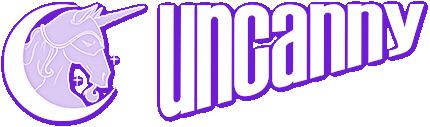 https://uncannymagazine.com/wp-content/themes/uncanny/images/masthead.png