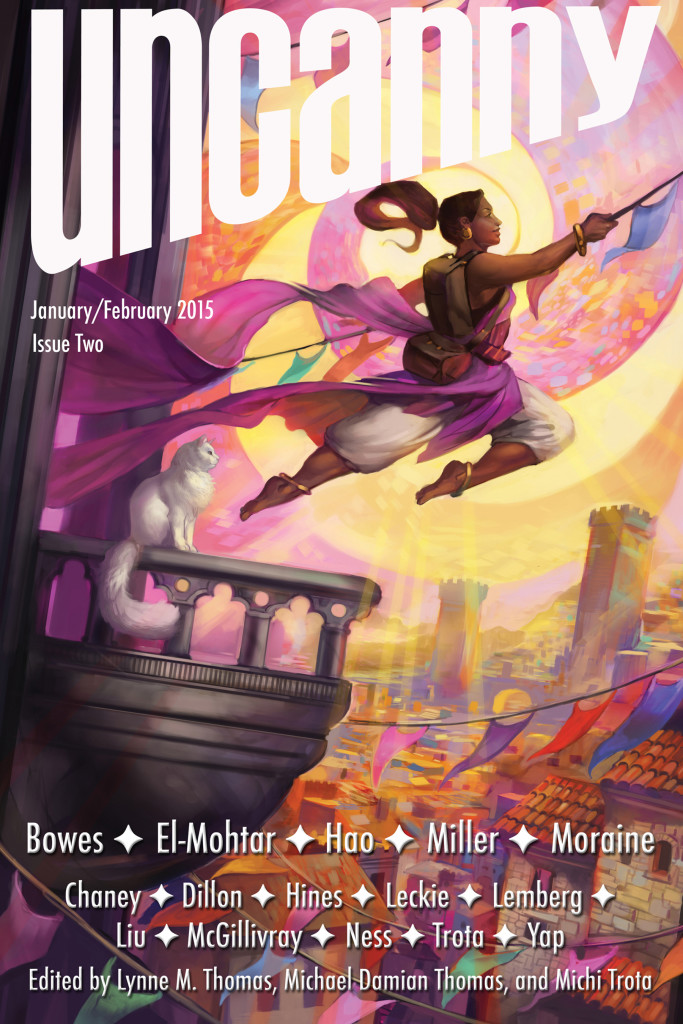 Uncanny_Issue2_FINALcover_small