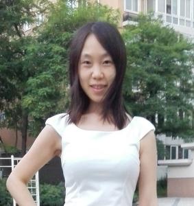 hao_jingfang2