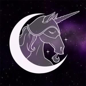 uncanny_twitter_logo